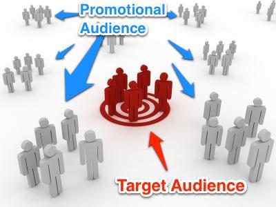 Strategi Jitu Pemasaran Yang Efektif