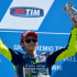 Valentino Rossi 2014
