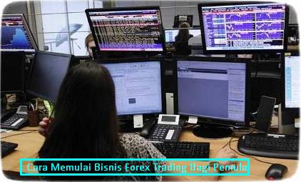 Cara menggunakan bisnis forex