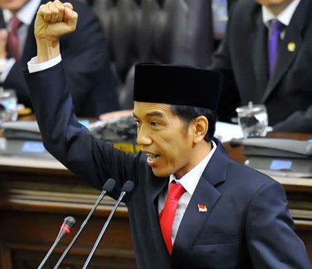 Image Result For Pidato Presiden