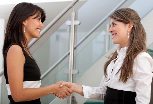 Cara Memikat Hati Pelanggan