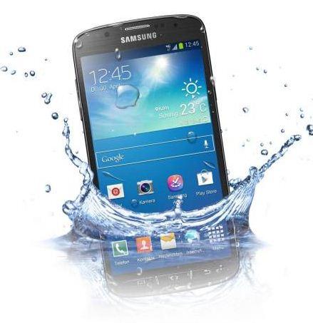 Cara mengatasi hp Samsung galaxy yang lemot pertama :