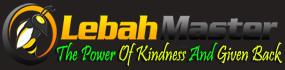 LEBAH MASTER
