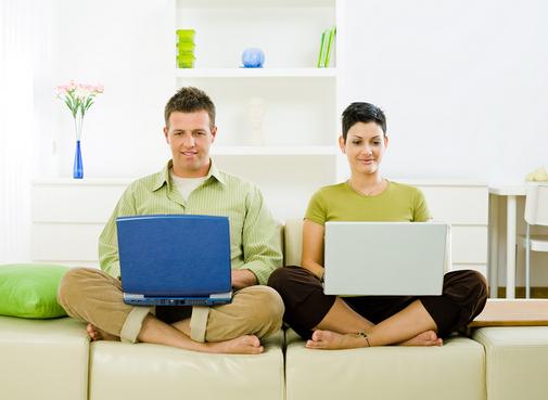 Kelebihan Bisnis dari Rumah