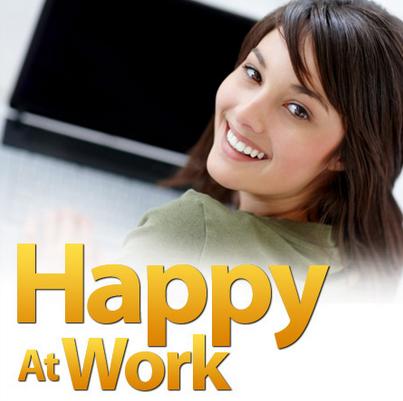 Tips agar Karyawan Senang bekerja