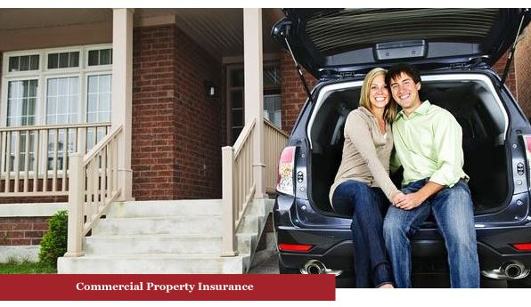 Cheap Car Insurance: The Way to Enhance Maximal Benefit