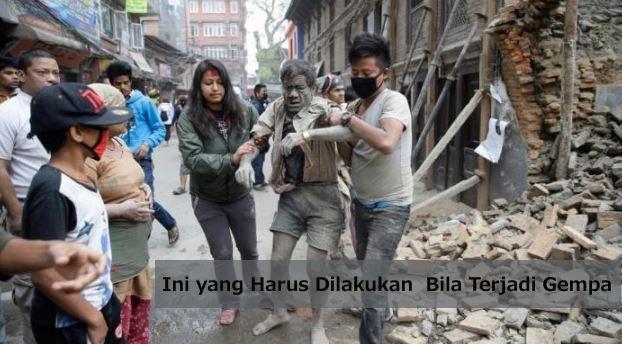Hal-Yang-Harus-Dilakukan-Jika-terjadi-Gempa