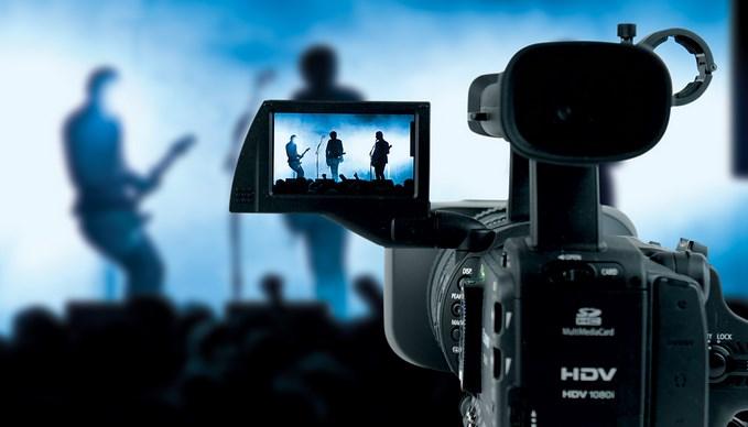 Cara Menyematkan Video Ke Website
