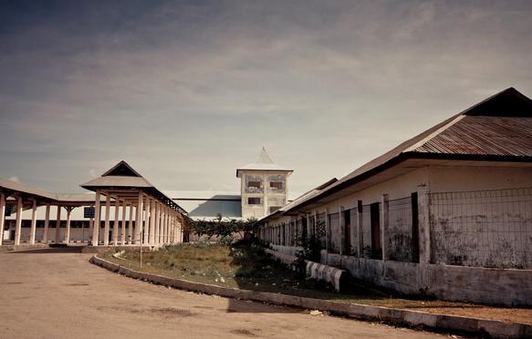 Terminal-Mewah-Atambua-Nusa-Tenggara-Timur