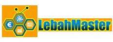 LebahMaster.com