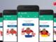 Opera Free Vpn Apps