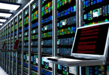 Faktor Pendorong Kinerja Data Center Indonesia