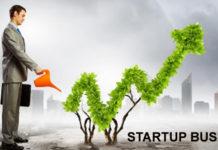 Tips Memperkuat Bisnis startup anda Agar Tidak Mudah Gugur
