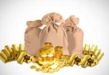 Cara Investasi Emas yang Menguntungkan