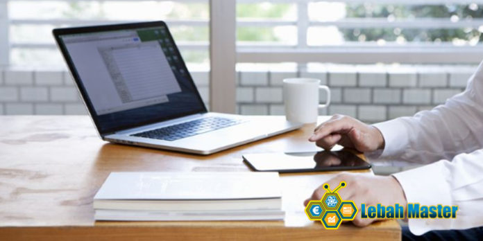 Real Estate Appraiser Resume   www markushenri tk BIT Journal