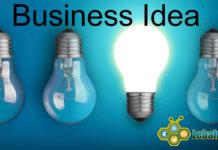 Ide Usaha Yang Bisa Kamu Jalani Sambil Membangun Berkarir