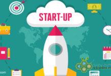 Langkah Memulai Bisnis StartUp Pemula