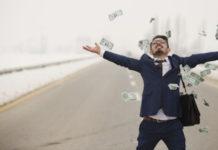 Cara Mencari Tahu Apakah Gaji Anda Sudah Sesuai Standar