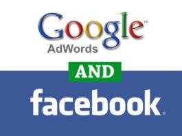 Google dan Facebook Bekerjasama Tindak Lanjuti Media Online Palsu