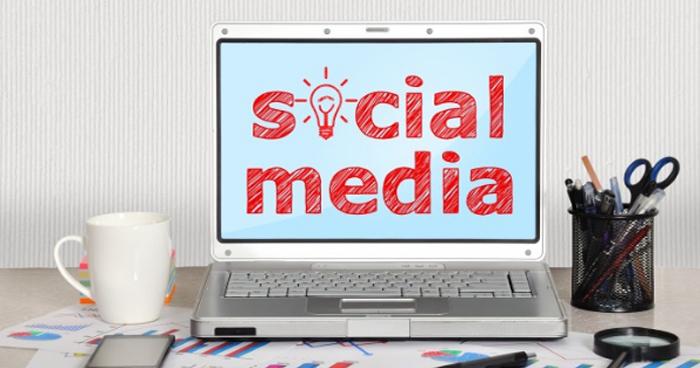 Cara Bijak menyikapi Berita Di Internet