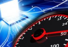 Software Untuk Mengecek Kecepatan Internet