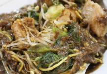 Wisata Kuliner Di Surabaya Murah Meriah