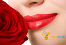 Pemerah Bibir Alami Selain Lipstik