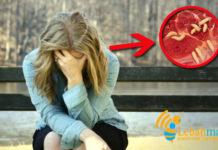 Penyakit Paling Berbahaya dan Membunuh Wanita Lebih Cepat