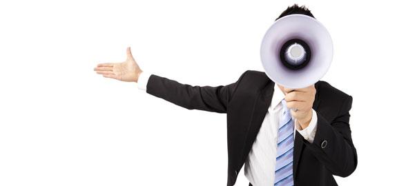 Judul Iklan Profesional Dalam Promosi iklan Produk