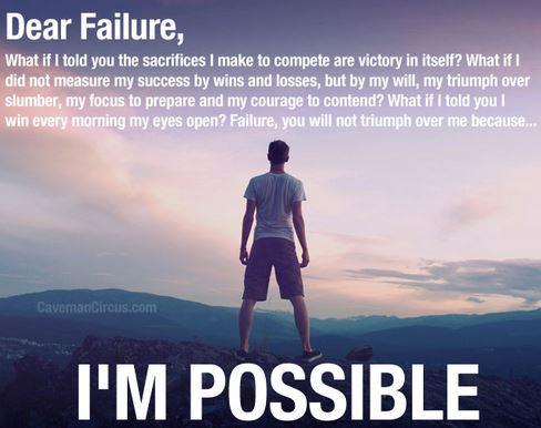 Kata Motivasi
