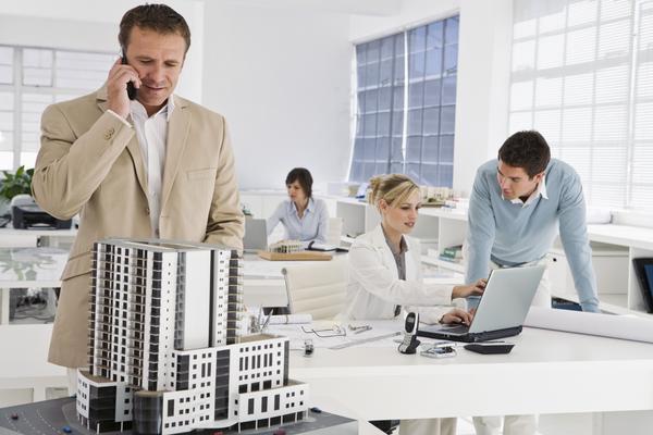Skill bisnis properti