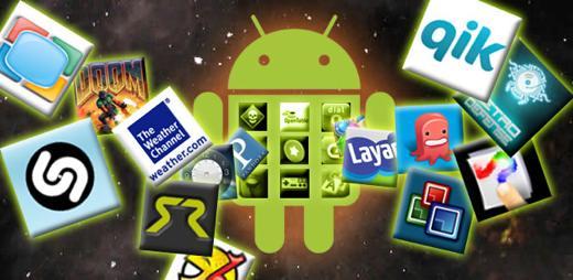 Aplikasi Android Terbaik Gratis Download Aplikasi
