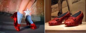 Sepatu-Termahal Di Dunia