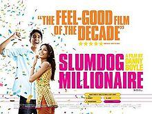 Slumdog-Millionare