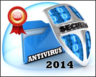 Anti-VIRUS-TERBAIK 2014