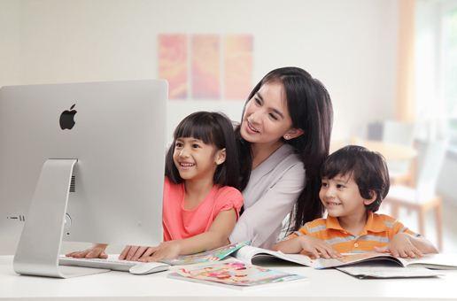 Bisnis Rumahan Dengan Modal Kecil Yang Menguntungkan