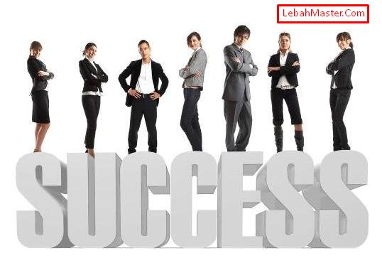 Tips Meraih Sukses DI Usia Muda