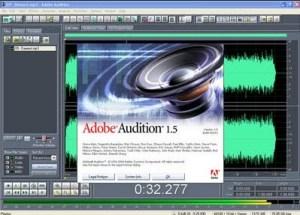 Aplikasi Penghilang Suara Vokal Mp3