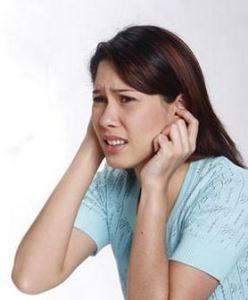 Cara Mengobati Sakit Telinga