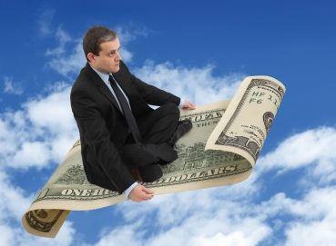 Cara Mengelola Keuangan Dengan Benar