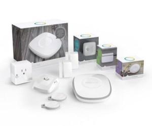 SmartThings Starter Kit