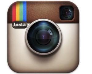 Instagram-Untuk-Jualan