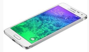 Produk Samsung Terbaru