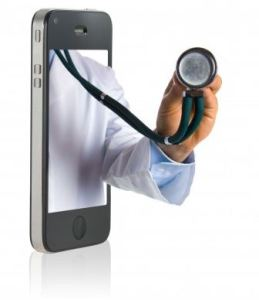 Smartphone Paling Hemat Baterai
