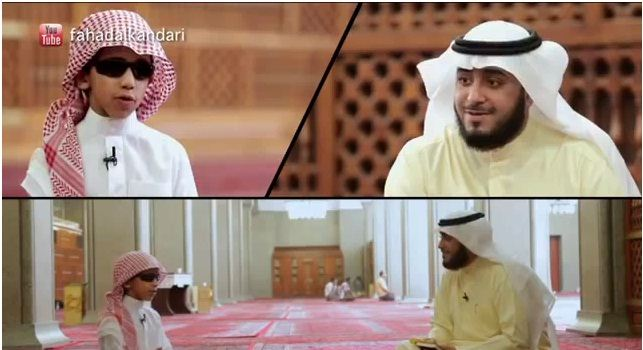Jihad El Maliky