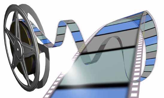 Cara Membuat Video dari Foto