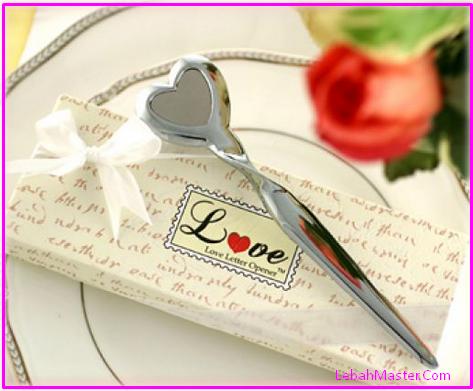 Surat Dede - Surat Cinta