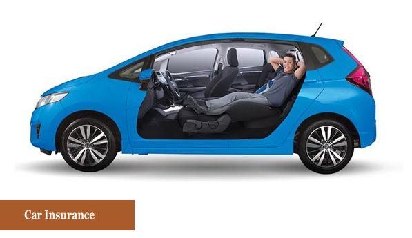 Best-Car-Insurance-Companies