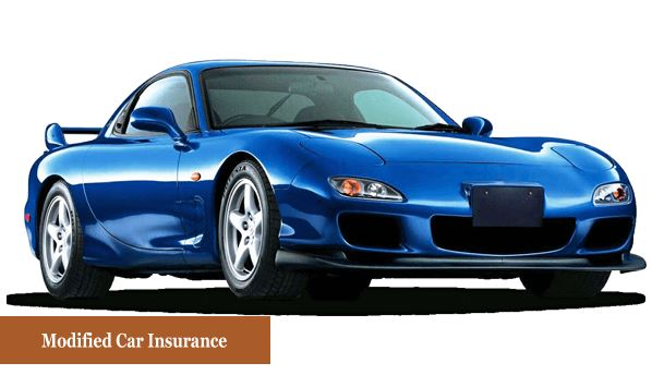 Modified-Car-Insurance