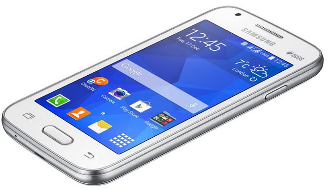 Samsung Layar 11 K